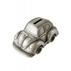 1T. Hucha de metal coche «VW»