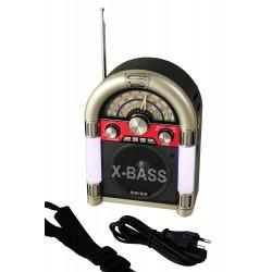 Radios y electronica del hogar 2 ciaf s l - Electronica del hogar ...