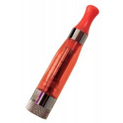 3T. Atomizador rojo 1,6 ml. «AVANT» de luxe