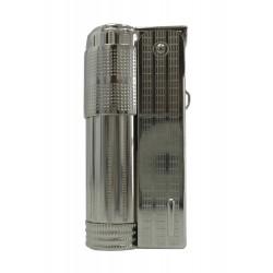 3T. Encendedor «IMCO» Super/Triplex Oil chrome nickel