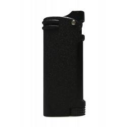 3T. Lighter «IMCO» Streamline II Flint black