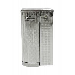 3T. Lighter «IMCO» Streamline Oil nickel classic