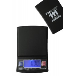 3T. precision digital scale  111 x 0,01 g