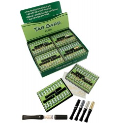 1T. «Tg Multi New» cigarette tip