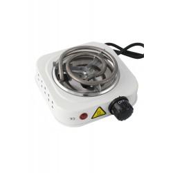 1T. Calentador eléctrico 500 W
