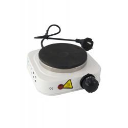 1T. Calentador eléctrico 500W