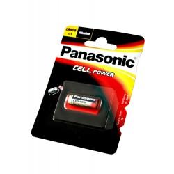 3T. Alkaline batterie Lrv08 12 Volt. Panasonic