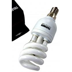 5T. Light Bulb Telefunken Air Purifier Low Power 11W