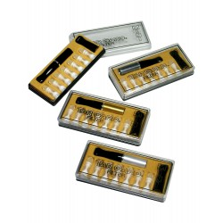 1T. «TG» Mini cigarette tip