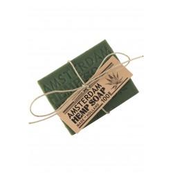 3T. Jabón AMSTERDAM SOAP con aroma a cannabis