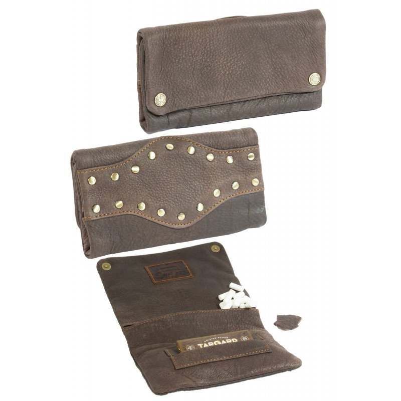Tobacco Pouch «Wild Thing». Loading zoom 49a1e82487afb