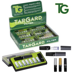 1T. Tg Mini New Cigarette Tip