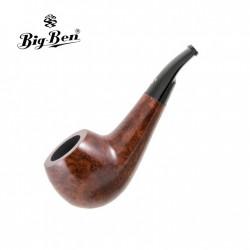 5T. Ranger Walnut pipe BIGBEN