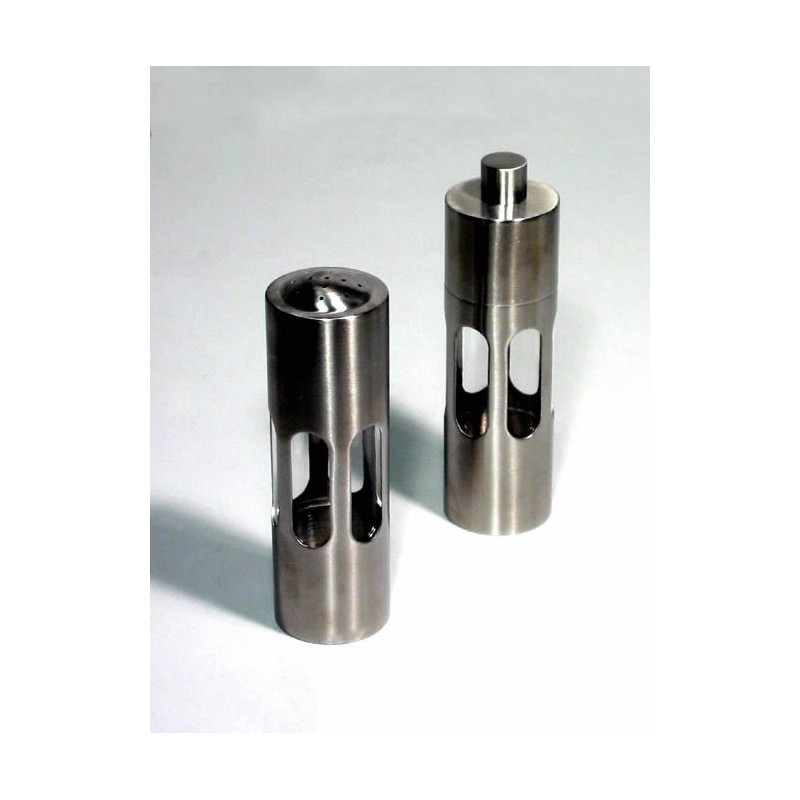5T  Salt And Pepper Accessories Mod  Scp0204 - CIAF, S L