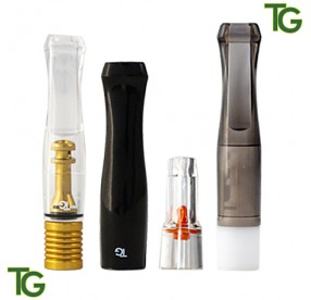 TG Mouthpieces