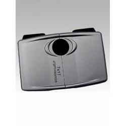 5T. Binoculars Mod. D320718A (7 X 17)
