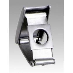 1T. Cigar Cutter Mod.  340017-73