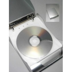 1T. 20 Cd´S Cover Mod. Dh2003Msi