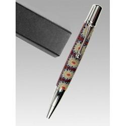 5T. Ball Pen Mod. Jft010Cp