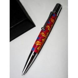 5T. Ball Pen Mod. Jf005-Cp