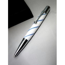 1T. Ball Pen Mod. Jtb003-Wb