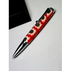 1T. Ball Pen Mod. Jft003M