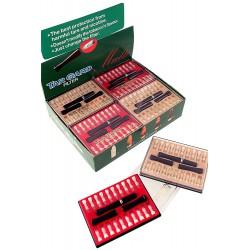 1T. «TG» Multi cigarette tip