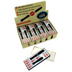1T. «DG» Automatic cigarette tip