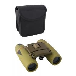 1T. Camouflage binocular 30 x 60