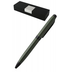 1T. Green pen. In original box.