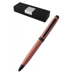 1T. Brown pen. In original box.