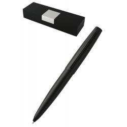 1T. Black pen in original box