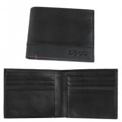 3T. wallet «Zippo» NAPA Credit Card