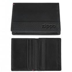 3T. wallet «Zippo» NAPA Business card