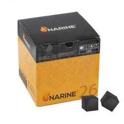 3T. Narine Charcoal 1kg