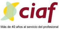 CIAF, S.L.